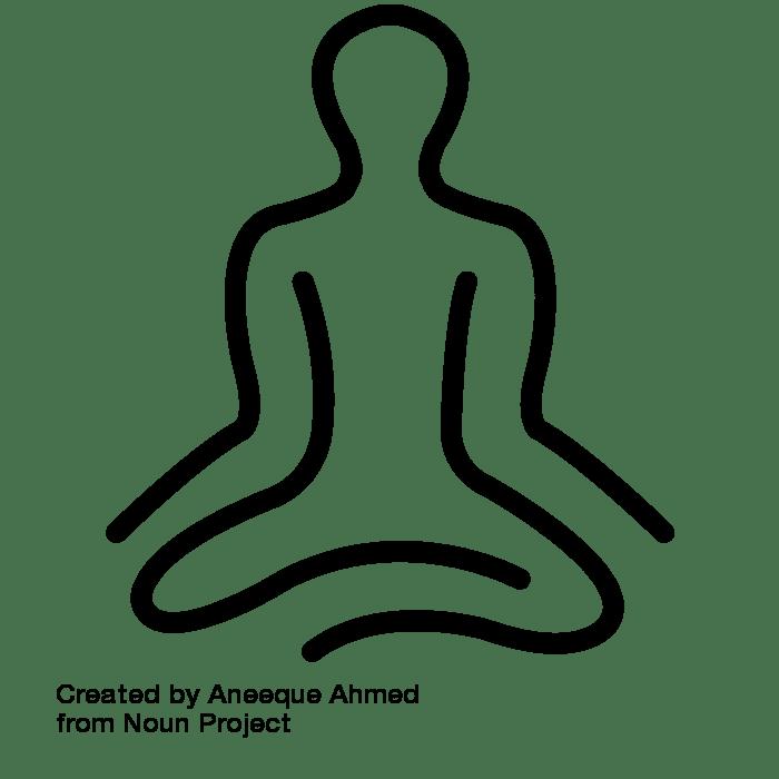 yoga and fitness retreats