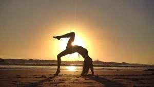 yoga 100 hr 1