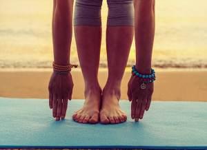 yoga 100 hr