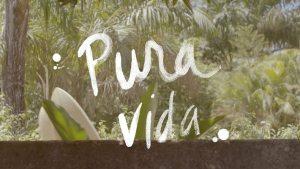 Free-People-Pura-Vida