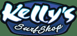 Kelly's Logo