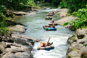 tubing-adventure-1