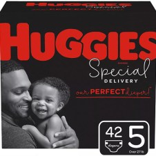 huggies-black-father-daughter-diapers-2