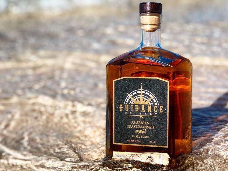 guidance-whisky
