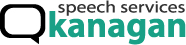 okanagan-speech-services-logo-comp-8