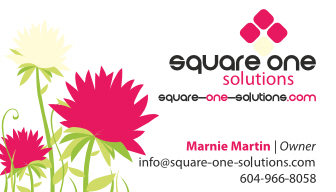 square-one-card