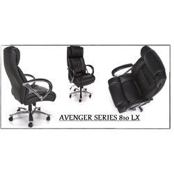 office chairs for fat