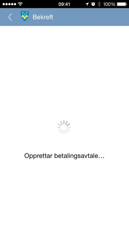 FRAM by Møre og Romsdal fylkeskommune