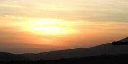 Kitengela-sunset-5