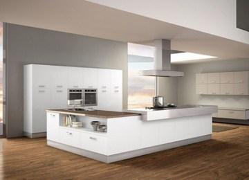 Arredamenti Moderni Cucine   Clover Cucine Lube