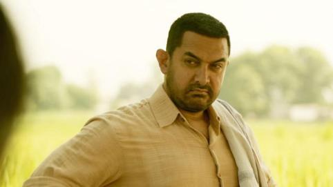 Aamir-Khan-Dangal-Sirimiri