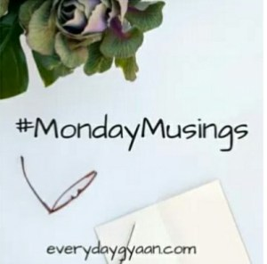 Monday-Musings-Sirimiri