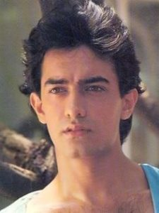 Aamir-Khan-QSQT