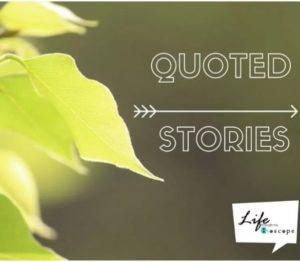 Quoted-Stories-Sirimiri