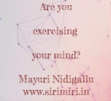 MayTivation-Sirimiri-Exercising