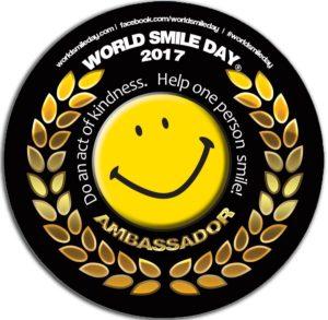 Sirimiri-Smile-WorldSmileDay