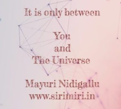 Universe-MayTivation-Sirimiri