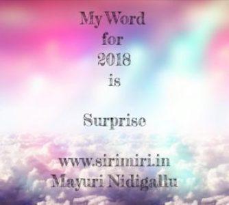 Word-WOTY-Sirimiri-Surprise