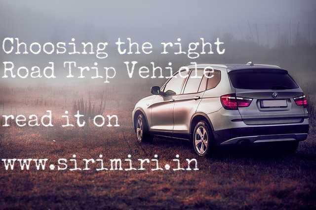 Cars-Trip-Road-Vehicle-Sirimiri