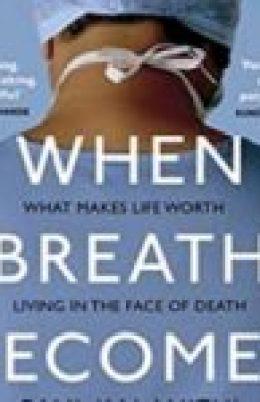 Kalanithi-Air-Breath-BookReview-Sirimiri