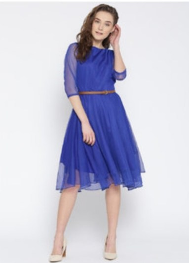 Shopclues-Womens-dresses-Sirimiri
