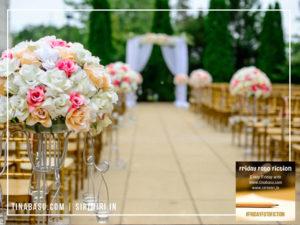 Wedding-Feast-Sirimiri