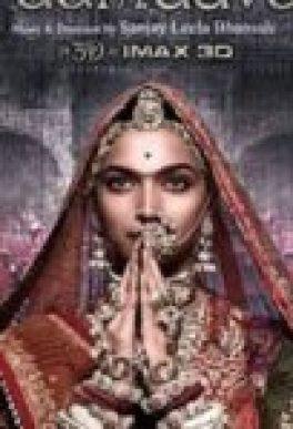Padmaavat-Movie-Review-Sirimiri