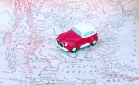 ZoomCar-Odisha-Sirimiri-Car-Rental