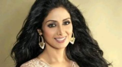 sridevi-death-lessons-sirimiri-maytivation
