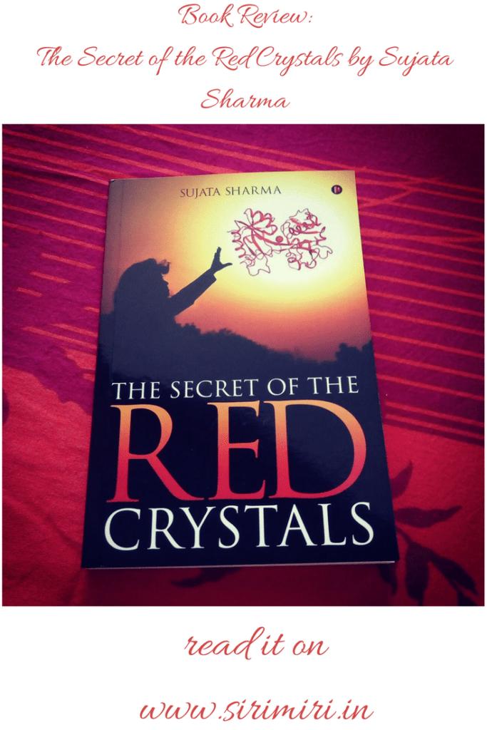 red-crystals-secret-sirimiri-sujata-sharma