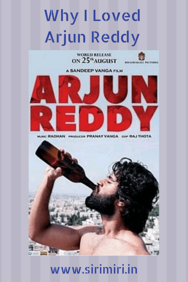 Arjun-Reddy-Movie-Sirimiri