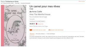 https://www.lalibrairie.com/livres/un-carnet-pour-mes-reves--rose_0-4813997_9782919945924.html