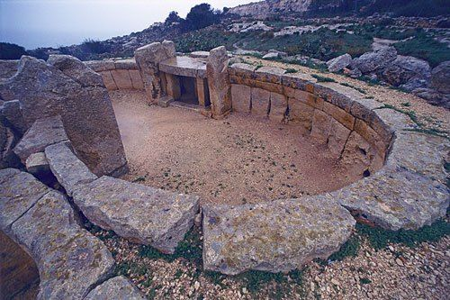 temple-mnajdra-500-compressor