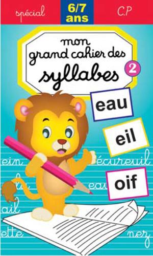 Syllabes 2