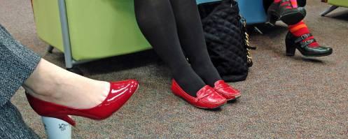 RedShoesWeb2