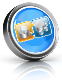 sirius business solutions icon master data management