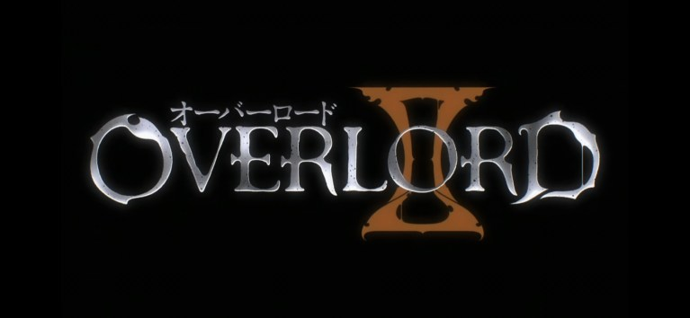 Overlord II Anime, an underwhelming sequel