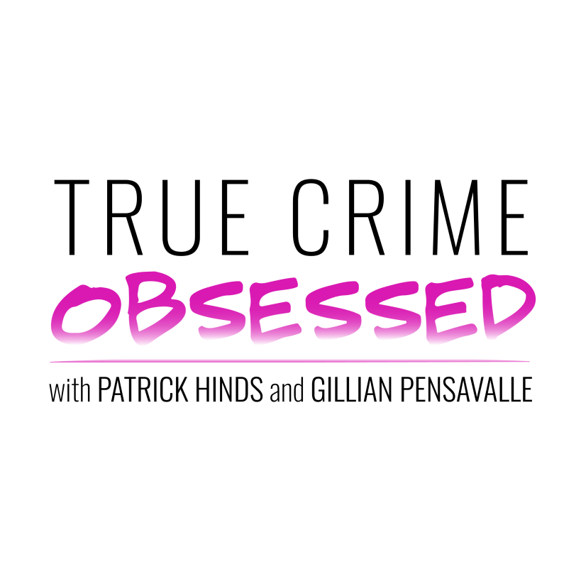 true-crime-obsessed-feature-pic
