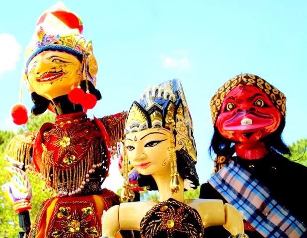 Kebudayaan Suku Sunda  Welcome To My Site