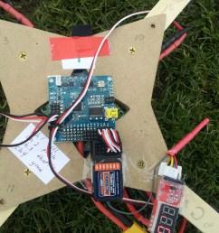 multiwii pro flight controller wiring diagram fpv wiring quadcopter circuit diagram quadcopter circuit diagram [ 3264 x 2448 Pixel ]