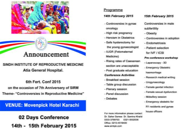 6th-fertility-conference-schedule
