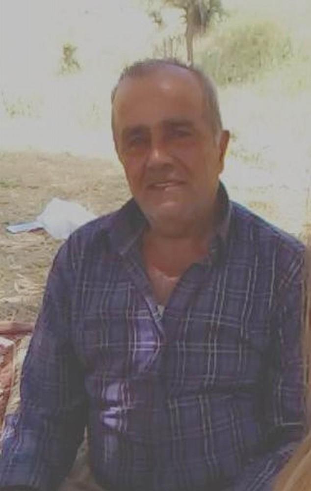Arının soktuğu çiftçi hayatını kaybetti