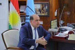 USİAD Başkanı Kılıç'tan İKBY ile yapılan vergi indirimine ilişkin açıklama