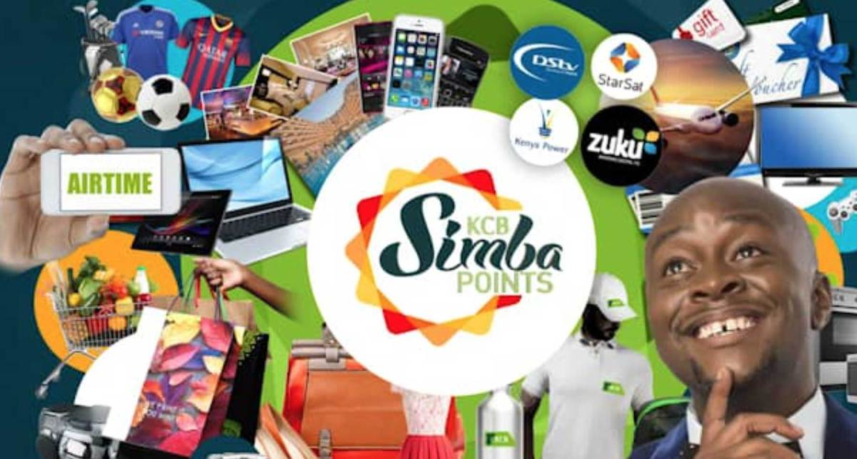 KCB-Simba-Points-30-Graphics