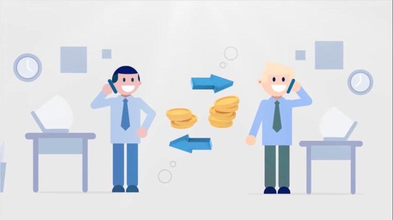 Tigo Business- Low cost routing