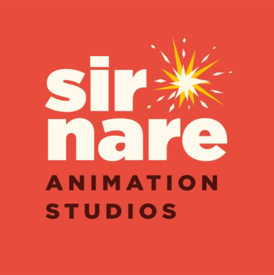 Sirnare Animation Studios Ltd.