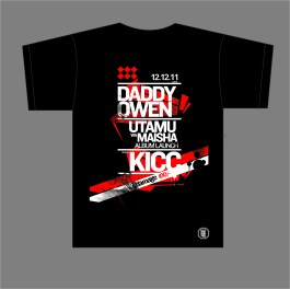 tshirt design-04