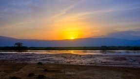 Lake Natron-42