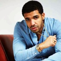 Groupie narrates her steamy night with Drake & what turned him on