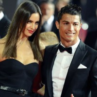 Top 10 Hottest Football Couples – See The Winner + Full List (With Photos)